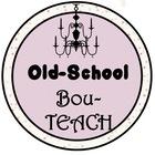Old School BouTEACH