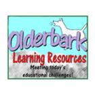 Olderbark
