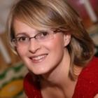 Olena Malanchyn