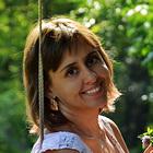 Olena Siedykh