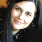 Olga Fernandez Gonzalez