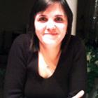 Olga Platonova