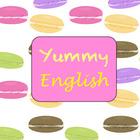 Olga's English Goodies