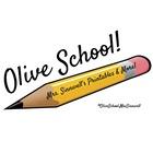Olive School