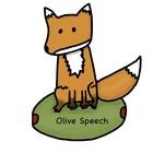 Olive Speech