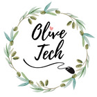 OLIVE Tech Resources