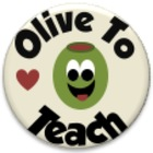 Olive to Teach