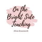 Olivia Braunworth