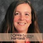 Olivia Hartlaub