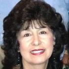 Olivia V Patino