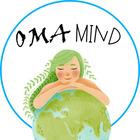 OMA mind