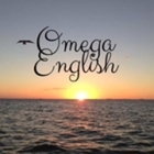 Omega English