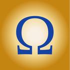 Omega Math Resources