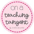 On A Teaching Tangent
