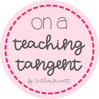 On A Teaching Tangent
