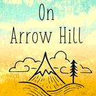 On Arrow Hill