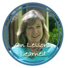 On Lessons Learned