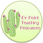 On Point Teaching Resources