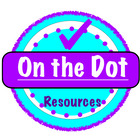 On the Dot Resources