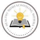On The Go Learning Tools