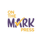 On The Mark Press
