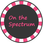 On the Spectrum