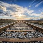 On Track Education
