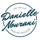 On-the-Go English Teacher