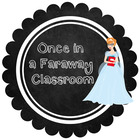 Once in a Faraway Classroom
