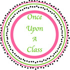 Once Upon A Class
