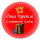 Once Upon a Common Core