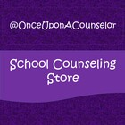 Once Upon a Counselor