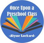 Once Upon a Preschool Class