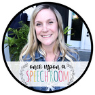 Once Upon a Speech Room