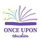 Once Upon Education