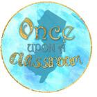 OnceUponAClassroomNJ
