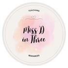 OnceUponAClassroomStory