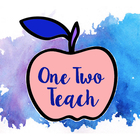 One 2 Teach