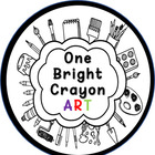 One Bright Crayon