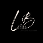 One Busy Teacher
