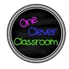 One Clever Classroom