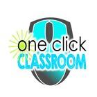 One Click Classroom
