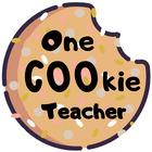 One Cookie Teacher