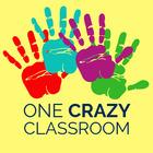 One Crazy Classroom