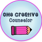 One Creative Counselor