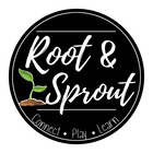 One Curious World