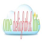 One Delightful Life