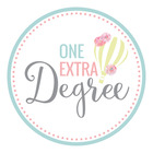 One Extra Degree