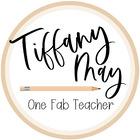 One Fab Teacher