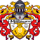 One in a Millhausen